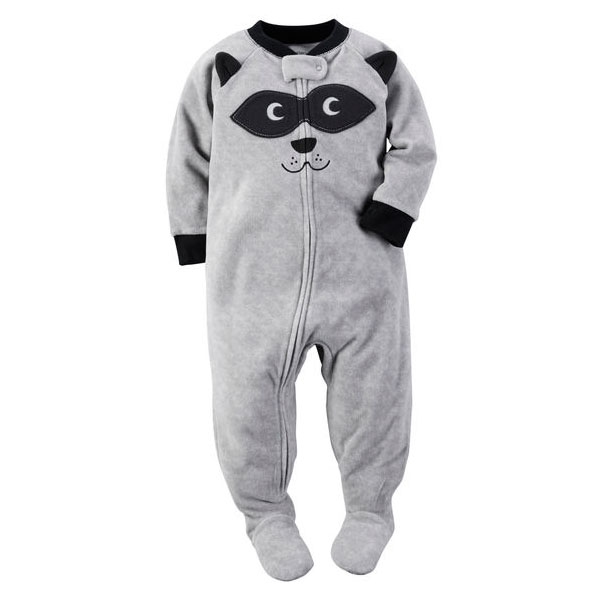 купить детскую пижаму для мальчика