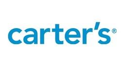 Carter's - интернет магазин детской одежды