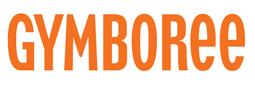 Gymboree - oдежда для детей из США