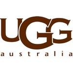 UGG Australia - интернет магазин обуви