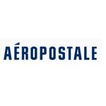 AEROPOSTALE - магазин одежды из США