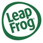 LeapFrog - магазин детских развивающих игр