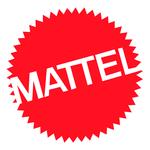 Mattel - магазин детских игрушек