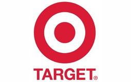 TARGET - интернет магазин товаров из Америки