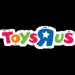 """Магазин детских игрушек Toys""""R""""Us"""