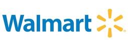 Walmart - интернет магазин товаров из США