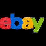 Ebay - магазин одежды и аксессуаров