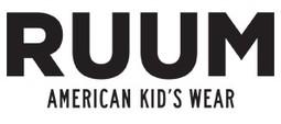 Ruum - интернет магазин детской одежды