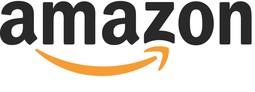 Amazon - магазин товаров из Америки