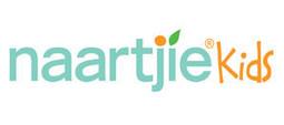 Naartjie kids - сайт одежды и обуви для детей