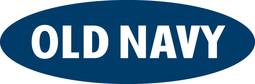 Old Navy - официальный сайт детской оджеды