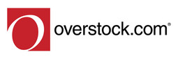 Overstock.com - интернет магазин стоковых вещей