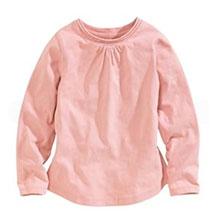 детский свитер реглан