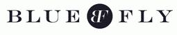 Bluefly - интернет магазин фирменной одежды
