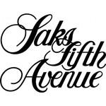 Saks Fifth Avenue - магазин товаров из США