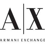 Armani Exchange - интернет магазин одежды