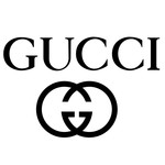 Gucci - интернет магазин фирменной обуви
