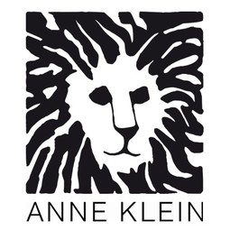 Anne Klein - магазин часов и аксессуаров