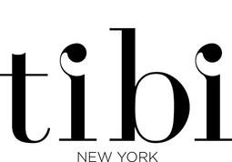 Tibi - интернет магазин одежды и обуви