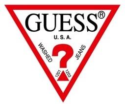 Заказать одежду Guess в интернет магазине из США в Украину   US-POKUPKA 9a8bd970ed2