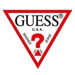 GUESS - интернет магазин одежды