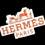 Брендовая одежда Hermes из США