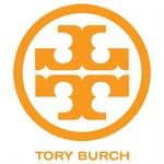 TORY BURCH - магазин фирменной одежды
