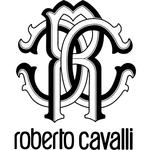 Roberto Cavalli - магазин обуви для мужчин, женщин