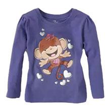 детские свитера регланы