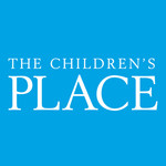 The Children's Place - сайт детской одежды