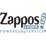 Zappos - интернет магазин одежды