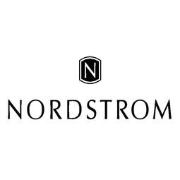 Nordstorm - брендовый магазин обуви и одежды