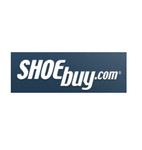 Shoebuy - официальный сайт одежды
