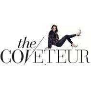 Дополнительная скидка 50% на весь ассортимент Juicy Couture