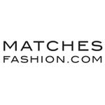 MatchesFashion - интернет магазин брендовой одежды