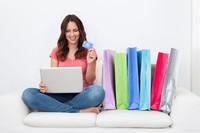 Интернет-магазины США – в чем преимущество?