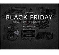 Black Friday от Armani Exchange