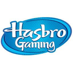 Hasbrotoyshop - интернет магазин игрушек из Америки
