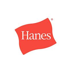 Hanes - магазин вещей из США