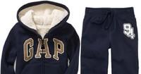 детская одежда ГАП