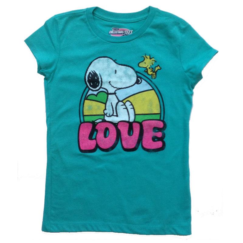 aaa6bd380 ТОП-7 интернет-магазинов США детской брендовой одежды   US-POKUPKA