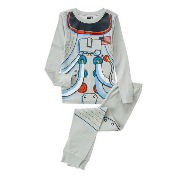 5b1aed3af2be3 ТОП-7 интернет-магазинов США детской брендовой одежды   US-POKUPKA