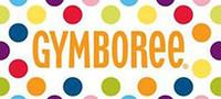 gymboree интернет магазин
