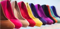 женская обувь из сша