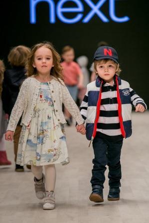 Дешевая Детская Одежда Из Америки Доставка