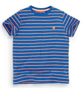 2b22867bc22ef NEXT - флагман недорогой детской одежды   US-POKUPKA