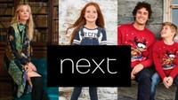 next интернет магазин детской одежды