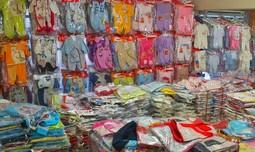 704bc83a9 купить оптом одежду сша. Покупать оптом всегда дешевле. Если у вас  несколько детей ...