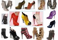 интернет магазин обуви из америки
