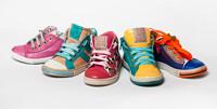 хорошая детская обувь